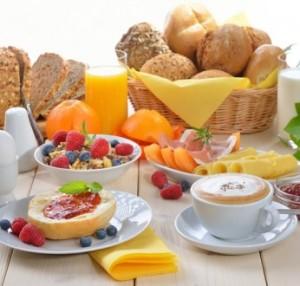 45.-desayunos-OK-346x330